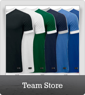 Click to Shop Team Store
