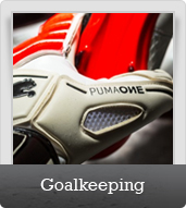 Click to Shop Goalkeeping