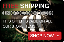 Free Shipping - Shop Now