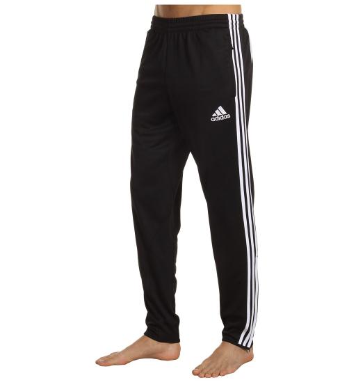 Adidas tiro training pants youth.