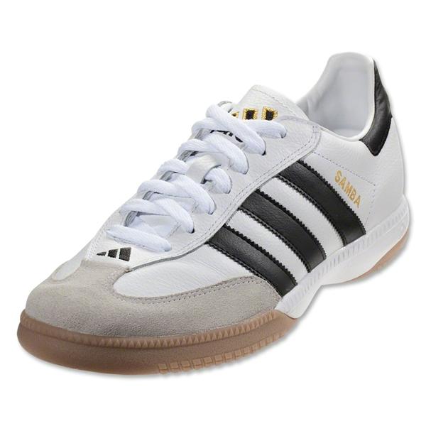 Adidas Samba Millennium Soccer Shoe
