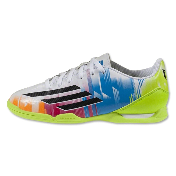 Messi soccer shoes 2013 indoor