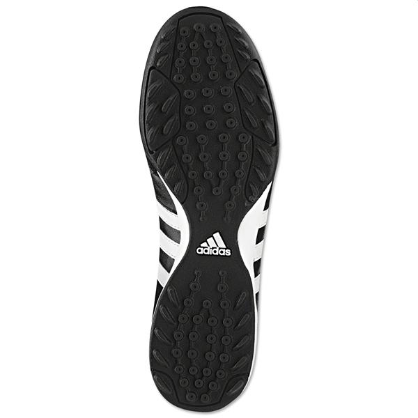 Details about adidas 11Nova TRX TF Black/White/Sl ime G45605