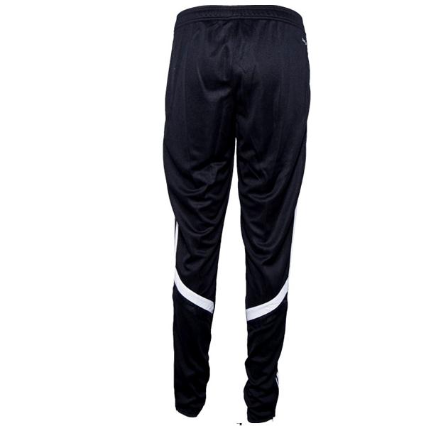 adidas Women's Condivo 14 Soccer Training Pants Black ...
