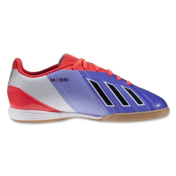 Messi soccer shoes 2013 indoor
