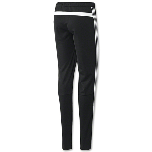 Simple Adidas Soccer Training Pants Women 20152016  Fashion Trends 2016