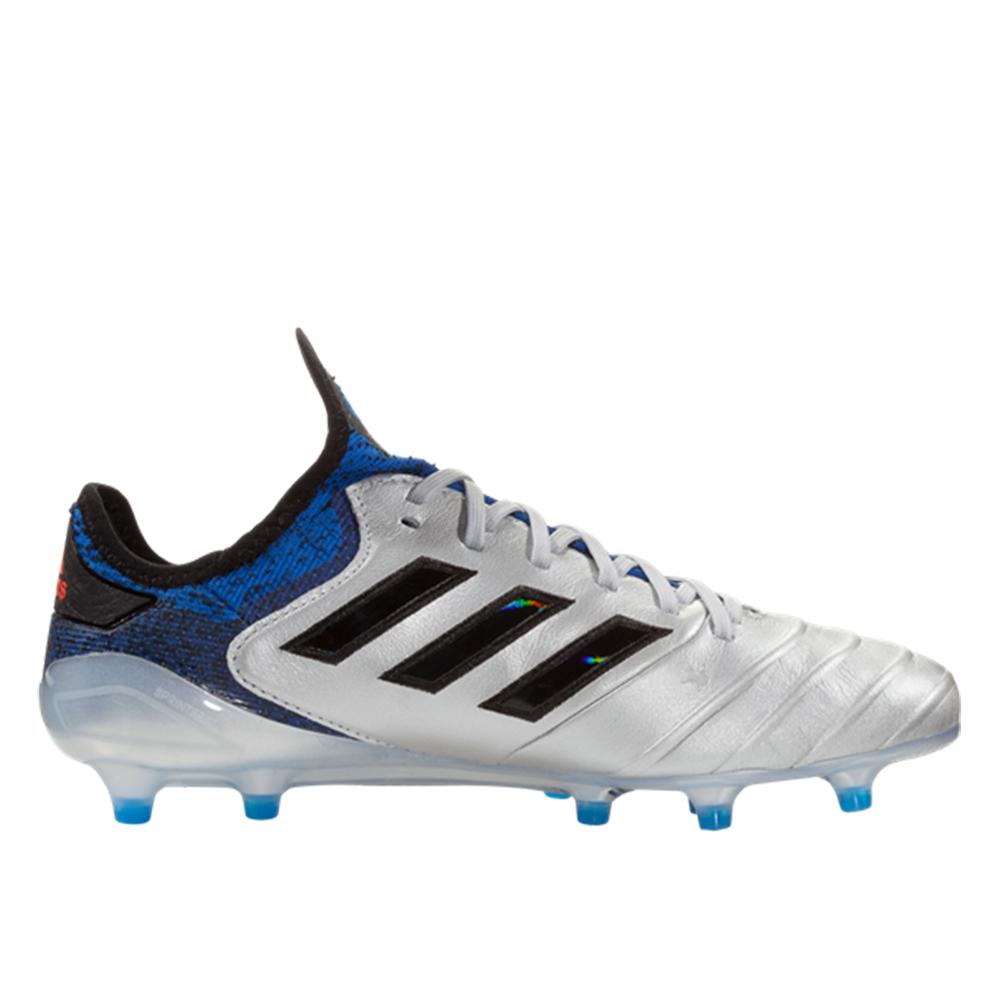 Cuerpo Escalofriante solo  adidas Men's Copa Gloro 18.1 FG Off Silver Metallic/Core Black DB2166   eBay